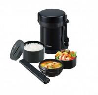 Термос для еды Zojirushi SL-GH18-BA 1,27л - Интернет магазин Японских кухонных туристических ножей Vip Horeca