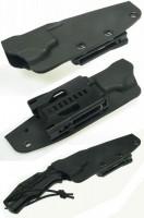 Ножны для ножа Alpha модель 3014 - Интернет магазин Японских кухонных туристических ножей Vip Horeca