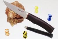 HATTORI HT-70HEW - Интернет магазин Японских кухонных туристических ножей Vip Horeca