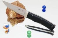 HATTORI HT-70SBM - Интернет магазин Японских кухонных туристических ножей Vip Horeca