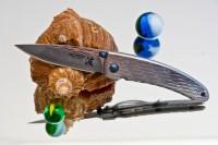 Складной нож MCUSTA MC-111D - Интернет магазин Японских кухонных туристических ножей Vip Horeca