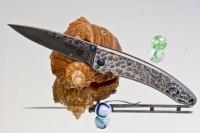 Складной нож MCUSTA MC-114D - Интернет магазин Японских кухонных туристических ножей Vip Horeca
