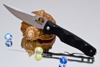 Складной нож MCUSTA MC-121 - Интернет магазин Японских кухонных туристических ножей Vip Horeca