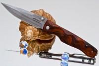 Складной нож MCUSTA MC-122D - Интернет магазин Японских кухонных туристических ножей Vip Horeca