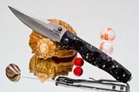 Складной нож MCUSTA MC-123D - Интернет магазин Японских кухонных туристических ножей Vip Horeca