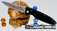 Складной нож MCUSTA MC-12D - Интернет магазин Японских кухонных туристических ножей Vip Horeca