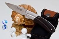 Складной нож MCUSTA MC-142 Riple - Интернет магазин Японских кухонных туристических ножей Vip Horeca