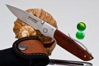 Складной нож MCUSTA MC-143 Tiana - Интернет магазин Японских кухонных туристических ножей Vip Horeca