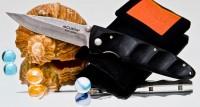 Складной нож MCUSTA MC-22D - Интернет магазин Японских кухонных туристических ножей Vip Horeca