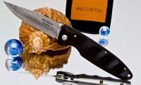 Складной нож MCUSTA MC-23D - Интернет магазин Японских кухонных туристических ножей Vip Horeca