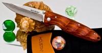 Складной нож MCUSTA MC-24D - Интернет магазин Японских кухонных туристических ножей Vip Horeca