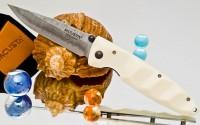Складной нож MCUSTA MC-25D - Интернет магазин Японских кухонных туристических ножей Vip Horeca