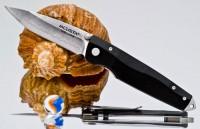 Складной нож MCUSTA MC-52D - Интернет магазин Японских кухонных туристических ножей Vip Horeca