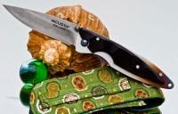 Складной нож MCUSTA MC-73D Kasumi - Интернет магазин Японских кухонных туристических ножей Vip Horeca