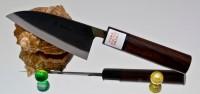 Кухонный нож Moritaka A2 Kodeba 110mm - Интернет магазин Японских кухонных туристических ножей Vip Horeca