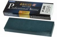 Японский водный камень Naniwa Professional Stone 600 grit - Интернет магазин Японских кухонных туристических ножей Vip Horeca
