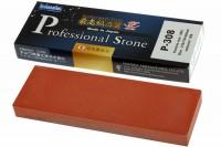Японский водный камень Naniwa Professional Stone 800 grit - Интернет магазин Японских кухонных туристических ножей Vip Horeca