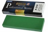 Японский водный камень Naniwa Professional Stone 1000 grit - Интернет магазин Японских кухонных туристических ножей Vip Horeca