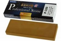 Японский водный камень Naniwa Professional Stone 2000 grit - Интернет магазин Японских кухонных туристических ножей Vip Horeca