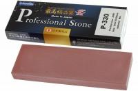 Японский водный камень Naniwa Professional Stone 3000 grit - Интернет магазин Японских кухонных туристических ножей Vip Horeca