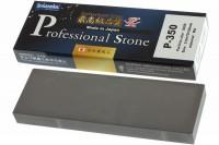 Японский водный камень Naniwa Professional Stone 5000 grit - Интернет магазин Японских кухонных туристических ножей Vip Horeca