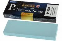 Японский водный камень Naniwa Professional Stone 10000 grit - Интернет магазин Японских кухонных туристических ножей Vip Horeca