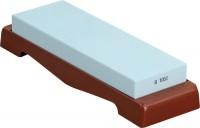 Японский водный камень Naniwa Super Stone 1000 grit - Интернет магазин Японских кухонных туристических ножей Vip Horeca