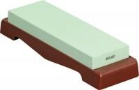 Японский водный камень Naniwa Super Stone 10000 grit - Интернет магазин Японских кухонных туристических ножей Vip Horeca