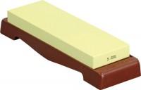 Японский водный камень Naniwa Super Stone 2000 grit - Интернет магазин Японских кухонных туристических ножей Vip Horeca