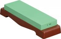 Японский водный камень Naniwa Super Stone 400 grit - Интернет магазин Японских кухонных туристических ножей Vip Horeca
