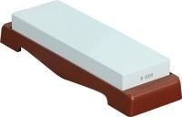 Японский водный камень Naniwa Super Stone 5000 grit - Интернет магазин Японских кухонных туристических ножей Vip Horeca
