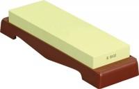 Японский водный камень Naniwa Super Stone 8000 grit - Интернет магазин Японских кухонных туристических ножей Vip Horeca