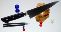 Кухонный нож RYUSEN Blazen Boning 150mm - Интернет магазин Японских кухонных туристических ножей Vip Horeca