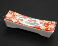 Подставка под палочки (хасиоки) - Интернет магазин Японских кухонных туристических ножей Vip Horeca