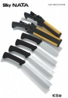 Топор Silky NATA 240mm - Интернет магазин Японских кухонных туристических ножей Vip Horeca
