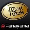 Hanayama - Интернет магазин Японских кухонных туристических ножей Vip Horeca