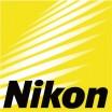 Nikon (ニコン) - Интернет магазин Японских кухонных туристических ножей Vip Horeca