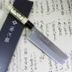 Tojiro Japanese Knife Series - Интернет магазин Японских кухонных туристических ножей Vip Horeca