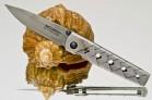 Mcusta - Интернет магазин Японских кухонных туристических ножей Vip Horeca