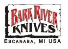 Bark River - Интернет магазин Японских кухонных туристических ножей Vip Horeca