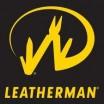 Leatherman - Интернет магазин Японских кухонных туристических ножей Vip Horeca