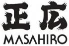 Masahiro - Интернет магазин Японских кухонных туристических ножей Vip Horeca