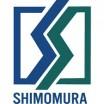 Shimomura - Интернет магазин Японских кухонных туристических ножей Vip Horeca