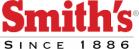 Smith`s - Интернет магазин Японских кухонных туристических ножей Vip Horeca