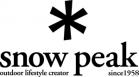Snow Peak - Интернет магазин Японских кухонных туристических ножей Vip Horeca
