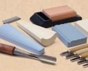 Whetstones for Hobby-oriented Tools - Интернет магазин Японских кухонных туристических ножей Vip Horeca
