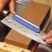 Whetstones for Kitchen Knives - Интернет магазин Японских кухонных туристических ножей Vip Horeca