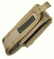 Чехол для ножей Alpha 2,3 модель 3003 - Интернет магазин Японских кухонных туристических ножей Vip Horeca