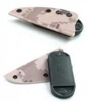 Чехол для ножей Alpha модель 3019 - Интернет магазин Японских кухонных туристических ножей Vip Horeca