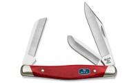 Нож BUCK модель 0301CWS Stockman Chairman Series - Интернет магазин Японских кухонных туристических ножей Vip Horeca